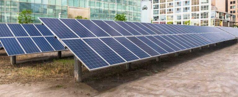 Ayudas a la rehabilitación energética de los edificios
