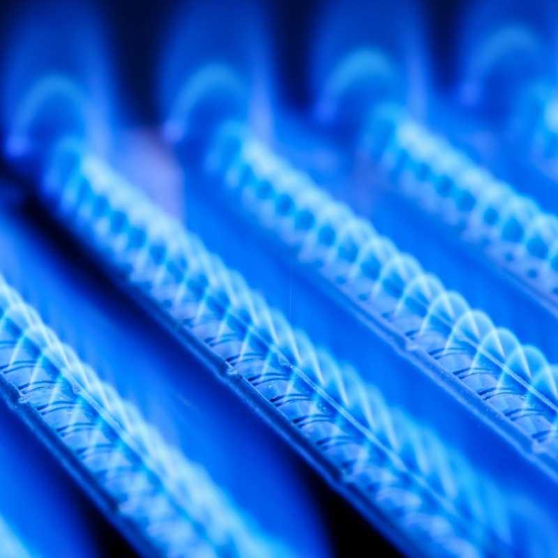Climatització a Gas - INSTALVILANA