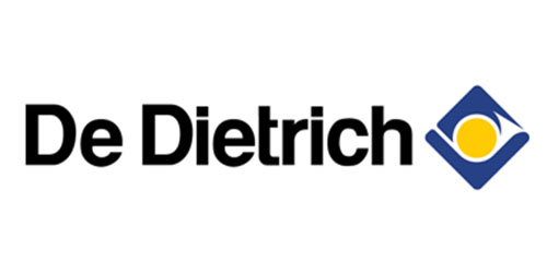 De Dietrich - Instalvilana