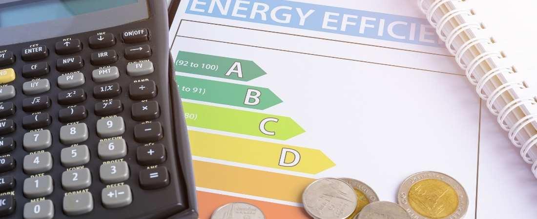 tarifa energètica