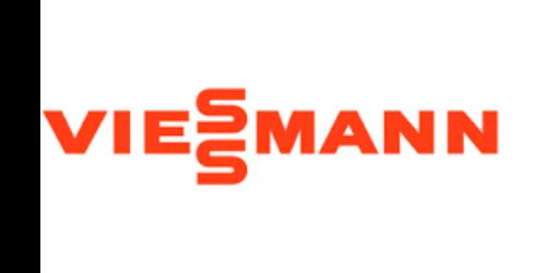 viessmann-2
