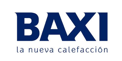 Baxi - Instalvilana
