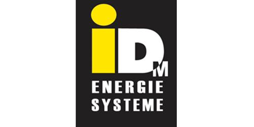IDMenergie - INSTALVILANA