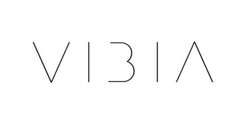 Vibia - Instalvilana