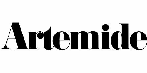 Artemide - Instalvilana