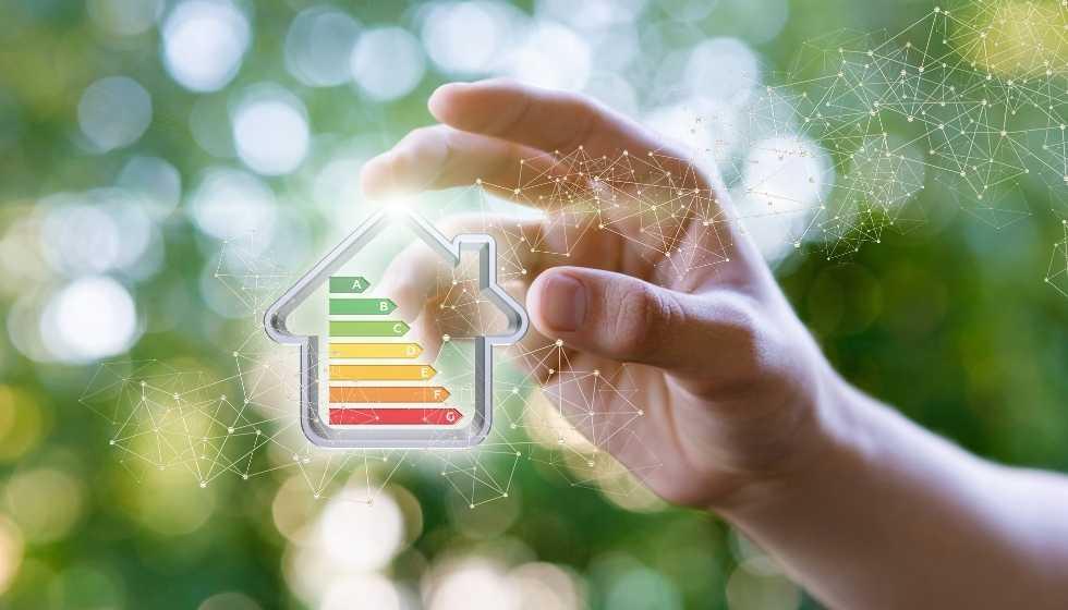 Assessorament energètic - Instalvilana