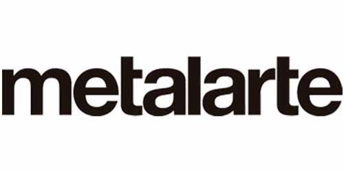 Metalarte - Instalvilana